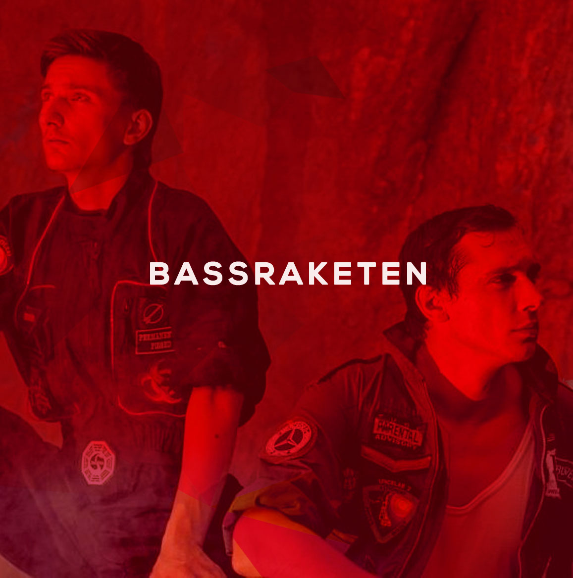 HP-Act-bassraketen