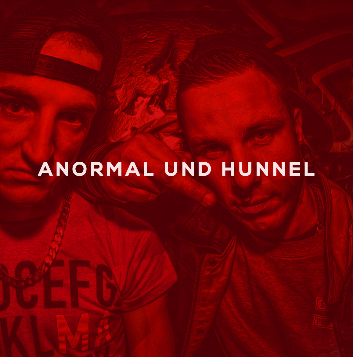 HP-Act-anormal