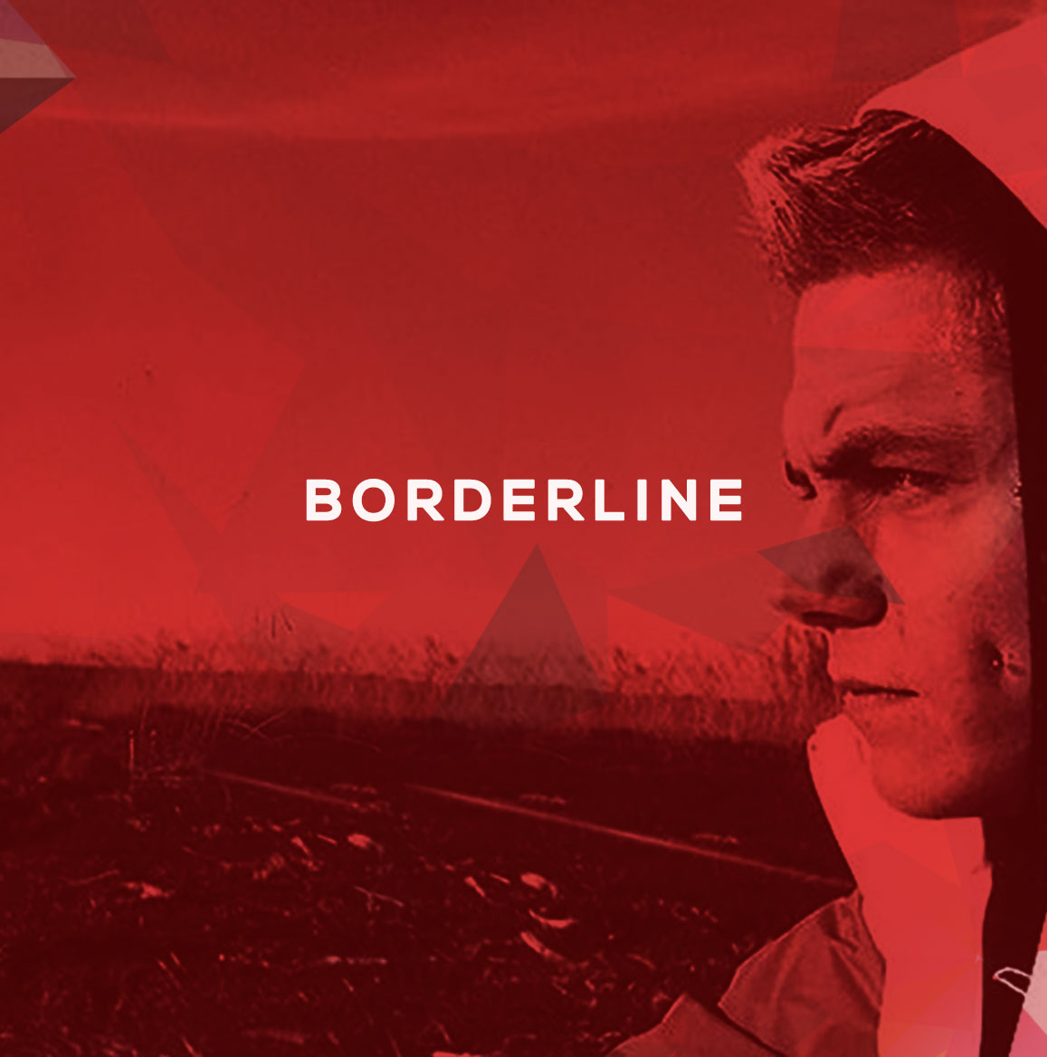 HP-Act-borderline