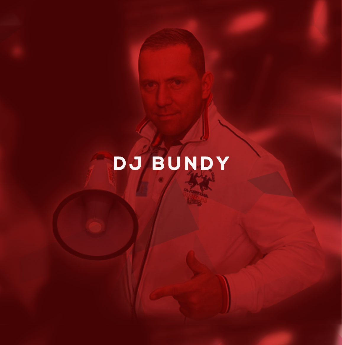 HP-Act-bundy