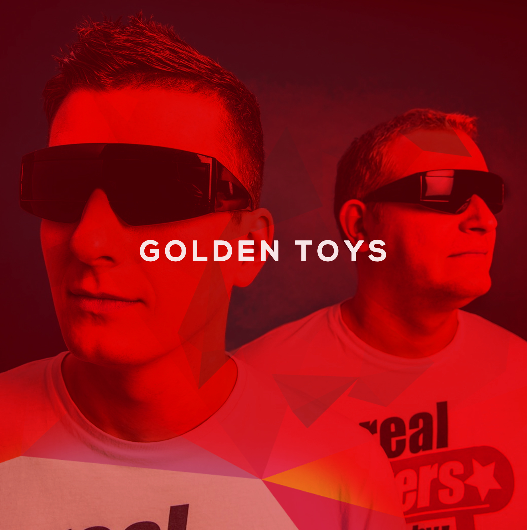 HP-Act-golden-toys