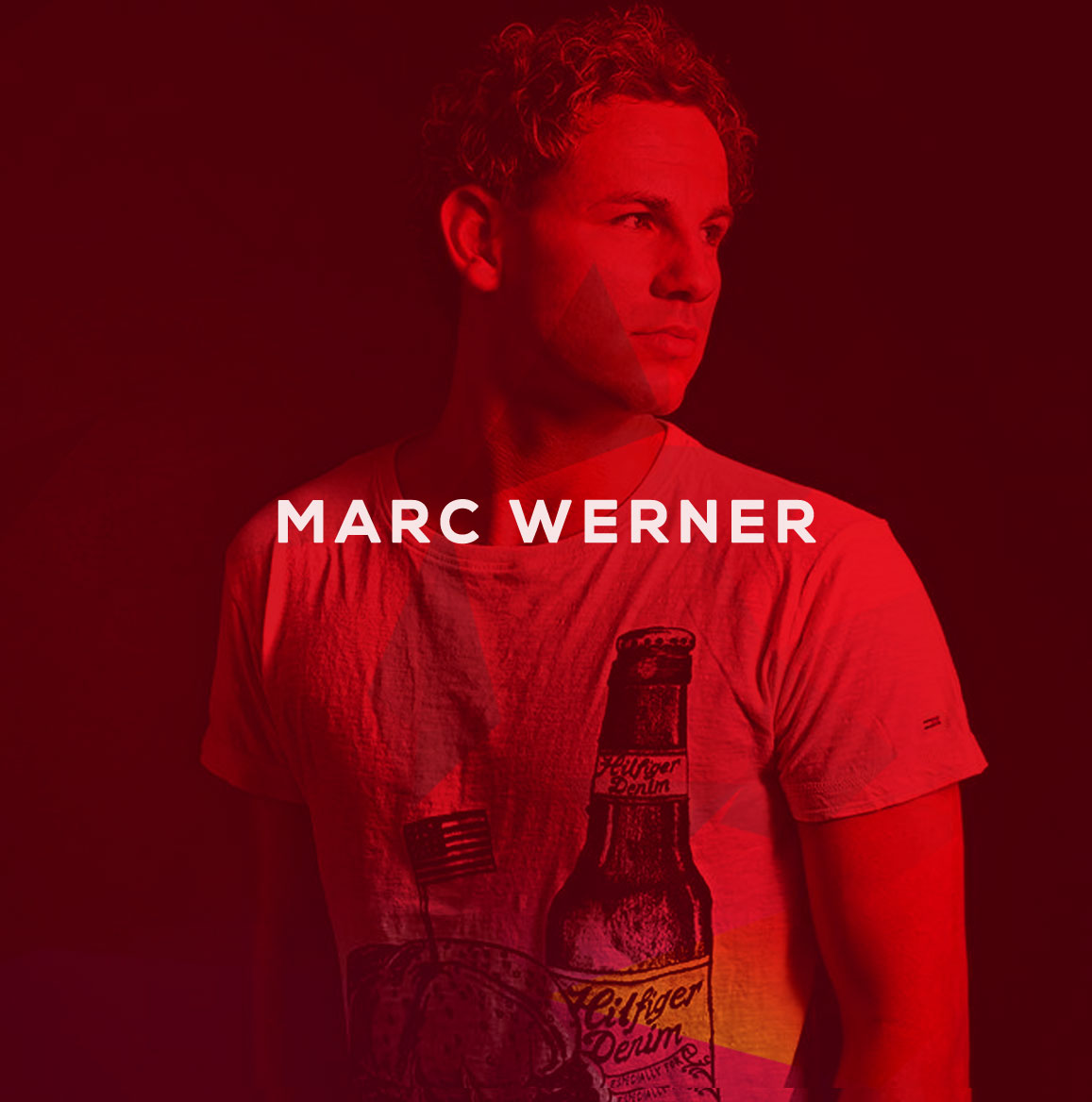 HP-Act-marc-werner