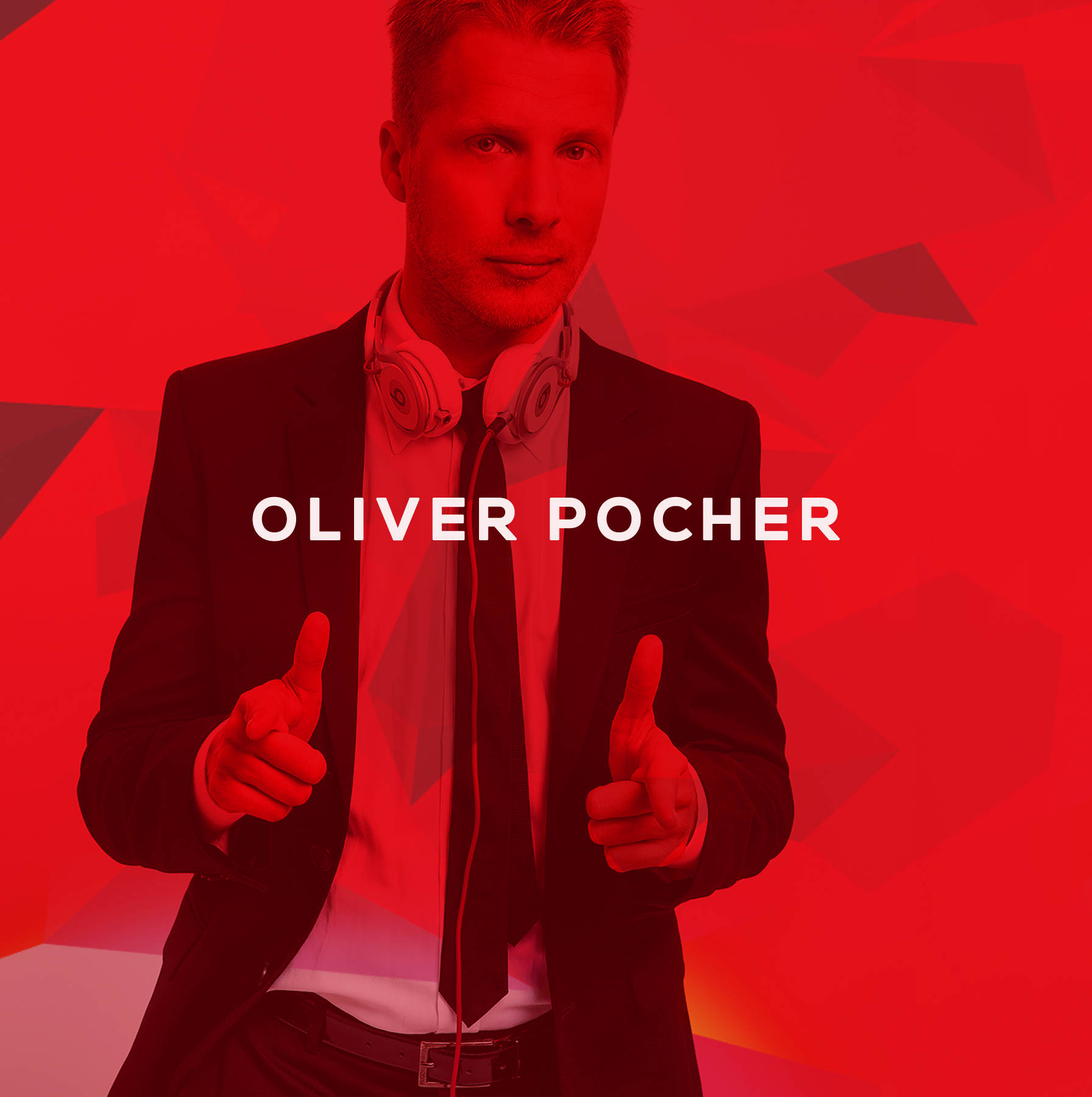 HP-Act-oliver-pocher