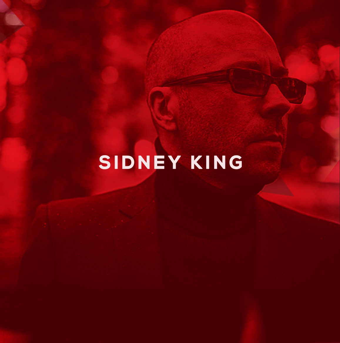 HP-Act-sidney-king