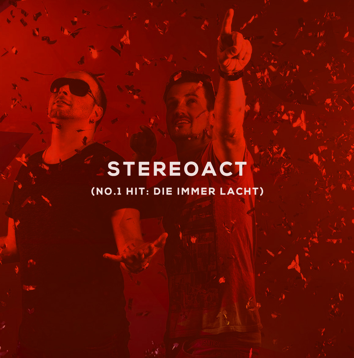 HP-Act-stereoact
