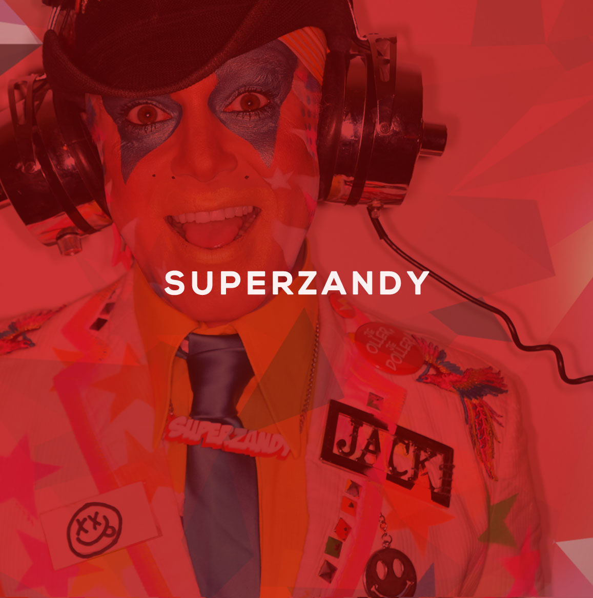 HP-Act-superzandy